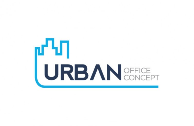 urban-office-concept
