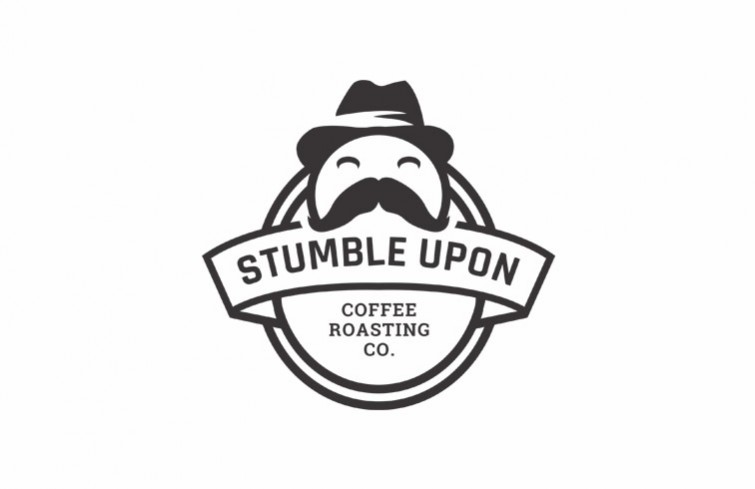 stumble-upon