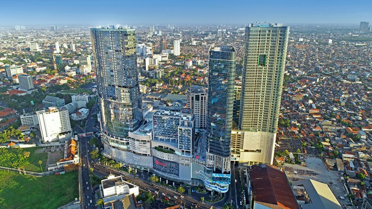 pakuwon-center-surabaya