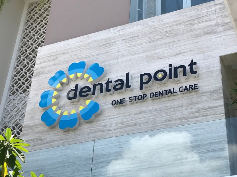 dental-point