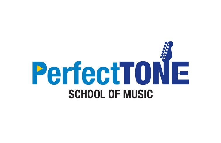 perfect-tone-school-of-music