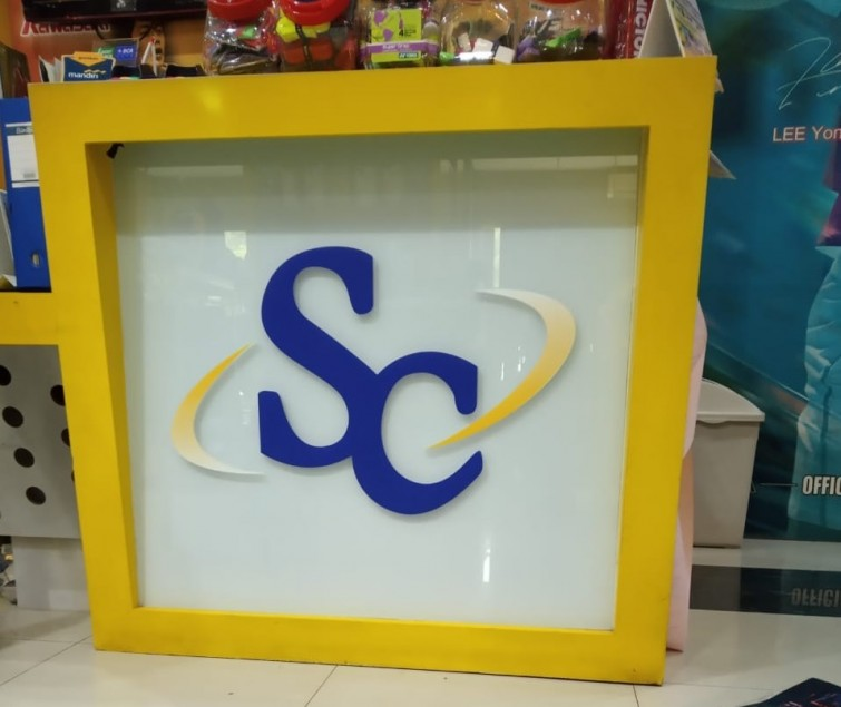 sc-acrylic-letters