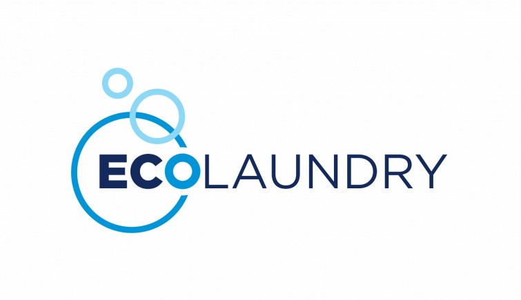 logo-design-for-eco-laundry