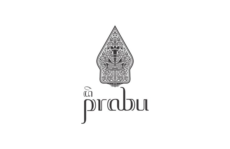 logo-design-and-branding-for-prabu