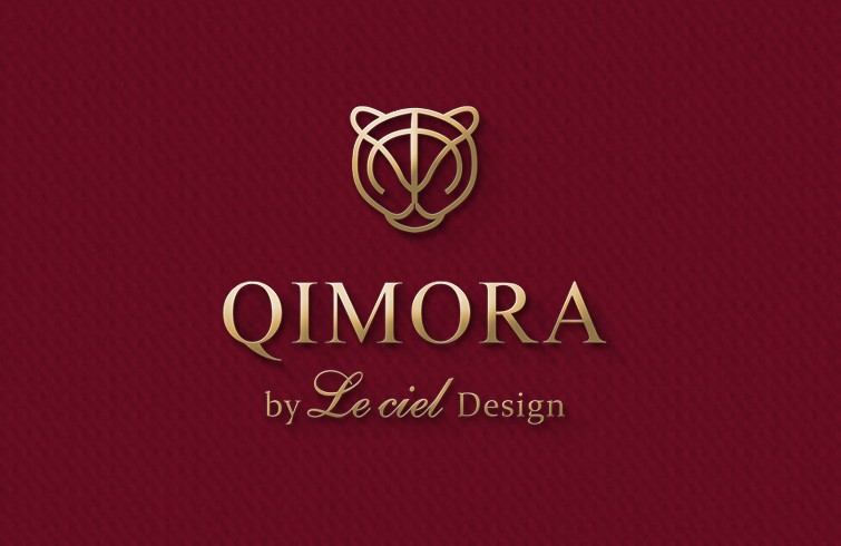 logo-design-for-qimora