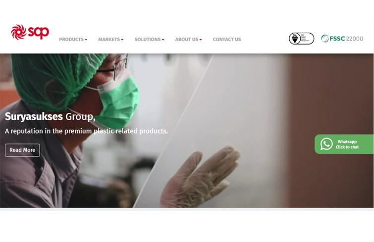 suryasukses-group-sap-web-design-surabaya
