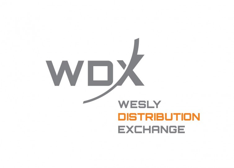 wesly-distribution-exchange
